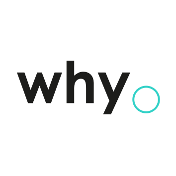 https://whydesign.works